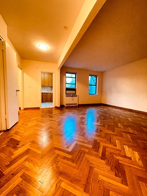 Studio, Yorkville Rental in NYC for $1,680 - Photo 1