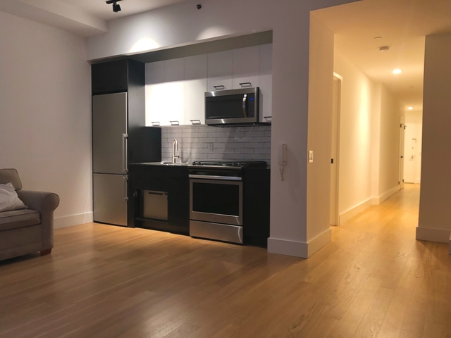 1 Bedroom, Financial District Rental in NYC for $1,950 - Photo 1