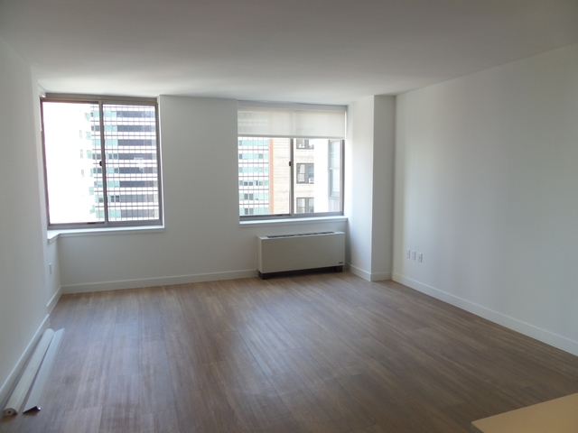 2 Bedrooms, Financial District Rental in NYC for $4,256 - Photo 1