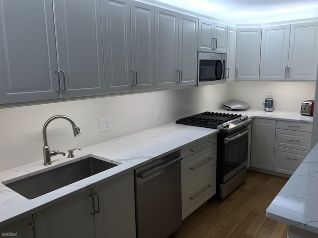 1 Bedroom, Foggy Bottom Rental in Washington, DC for $2,390 - Photo 1