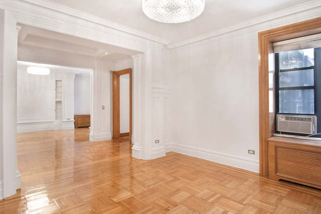 4 Bedrooms, Theater District Rental in NYC for $9,250 - Photo 1