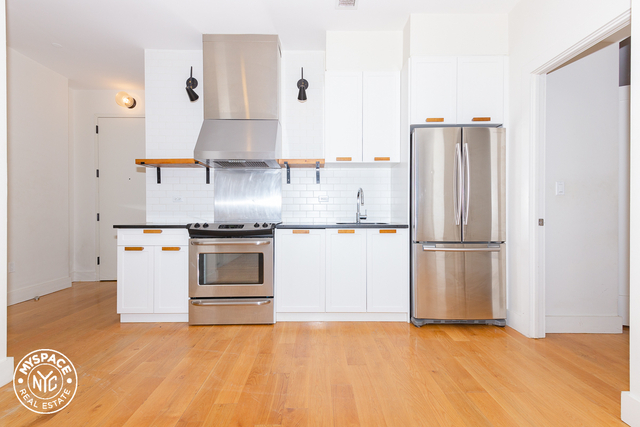 2 Bedrooms, Ridgewood Rental in NYC for $2,917 - Photo 1