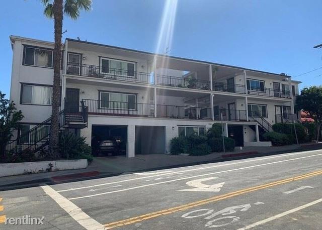 1 Bedroom, Ocean Park Rental in Los Angeles, CA for $2,495 - Photo 1