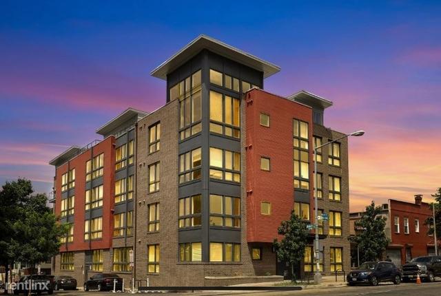 1 Bedroom, Pleasant Plains Rental in Washington, DC for $1,900 - Photo 1