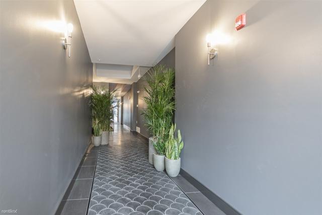 1 Bedroom, Northern Liberties - Fishtown Rental in Philadelphia, PA for $1,795 - Photo 1