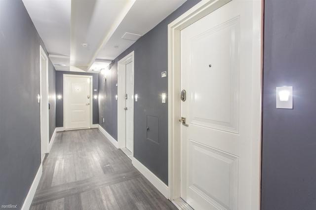 1 Bedroom, Northern Liberties - Fishtown Rental in Philadelphia, PA for $1,550 - Photo 1