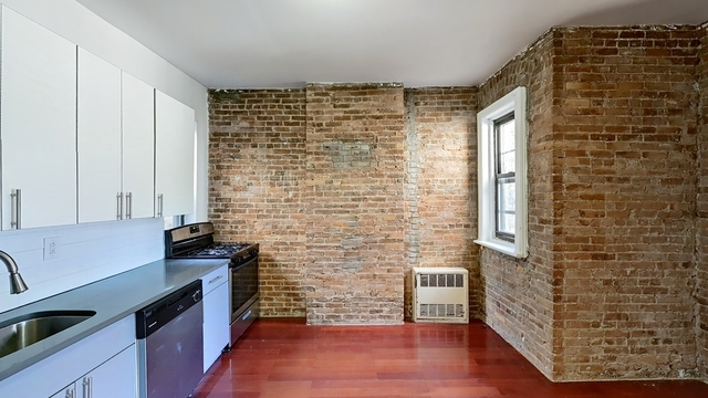 2 Bedrooms, Crown Heights Rental in NYC for $2,167 - Photo 1