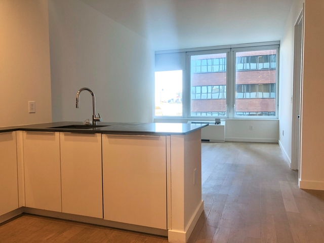 2 Bedrooms, Financial District Rental in NYC for $3,380 - Photo 1