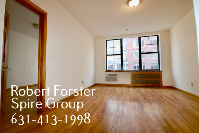 1 Bedroom, Upper West Side Rental in NYC for $2,173 - Photo 1