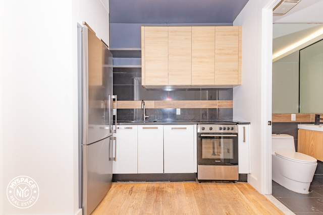 2 Bedrooms, East Williamsburg Rental in NYC for $3,675 - Photo 1