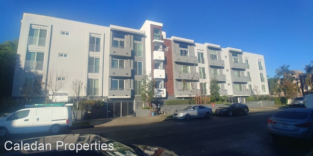 1 Bedroom, Mid-Town North Hollywood Rental in Los Angeles, CA for $1,895 - Photo 1