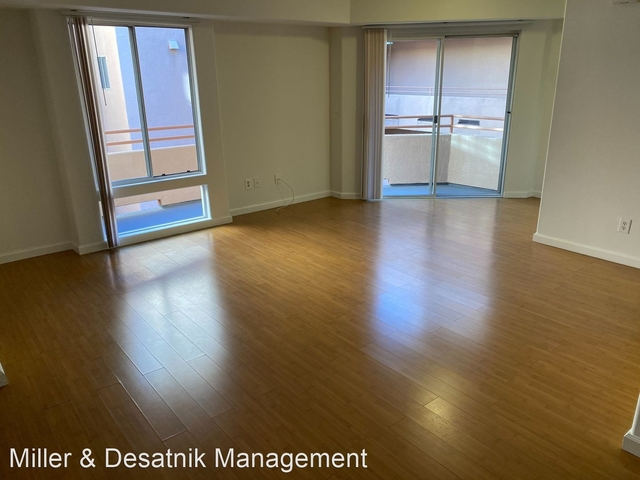 2 Bedrooms, Chinatown Rental in Los Angeles, CA for $1,750 - Photo 1