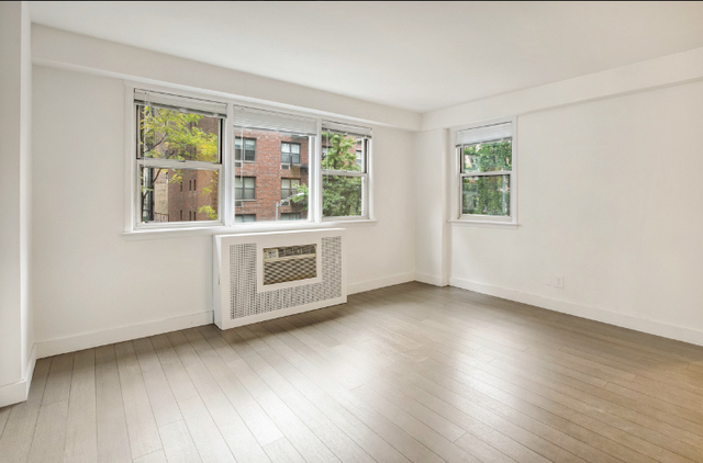 1 Bedroom, Rose Hill Rental in NYC for $2,208 - Photo 1