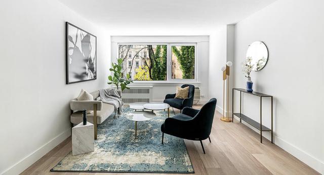 Studio, Kips Bay Rental in NYC for $1,817 - Photo 1