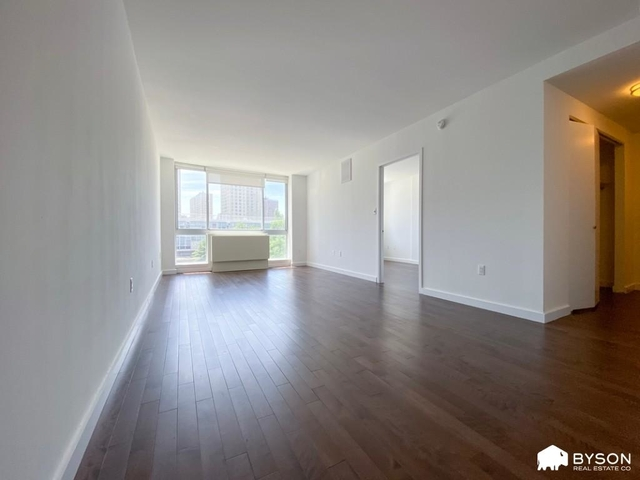 1 Bedroom, Alphabet City Rental in NYC for $2,815 - Photo 1