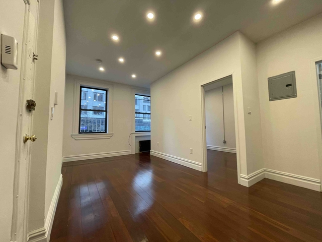 1 Bedroom, Midtown East Rental in NYC for $1,650 - Photo 1