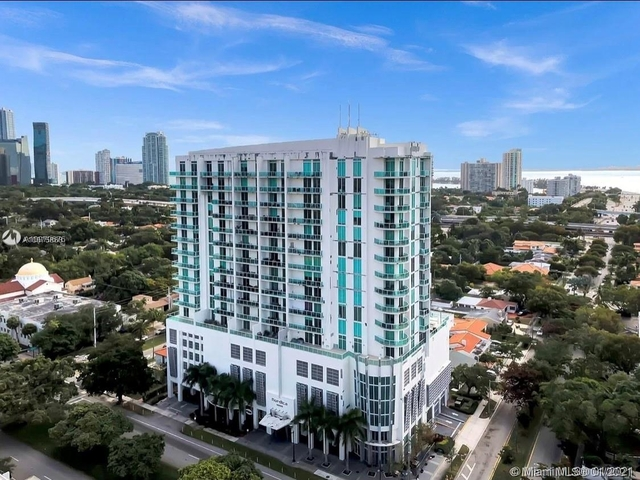 1 Bedroom, Coral Way Rental in Miami, FL for $1,925 - Photo 1