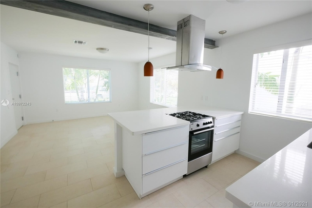 1 Bedroom, Flamingo - Lummus Rental in Miami, FL for $1,950 - Photo 1