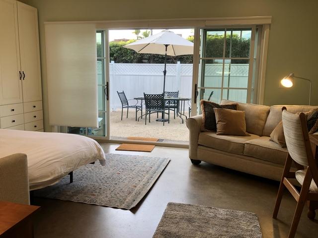 Studio, Santa Barbara Rental in Santa Barbara, CA for $7,000 - Photo 1
