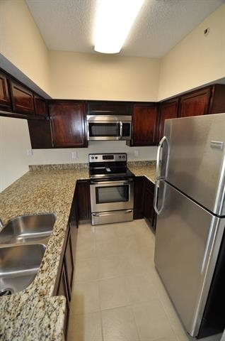 1 Bedroom, Easton Apartments Rental in Dallas for $975 - Photo 1