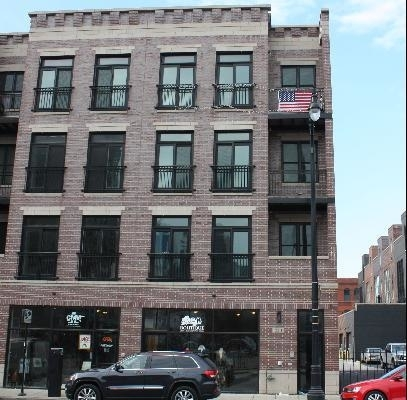 3 Bedrooms, Fulton Market Rental in Chicago, IL for $4,000 - Photo 1