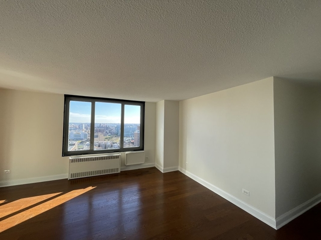 2 Bedrooms, Manhattanville Rental in NYC for $2,775 - Photo 1