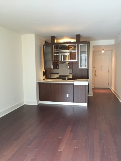 1 Bedroom, Lincoln Square Rental in NYC for $3,455 - Photo 1