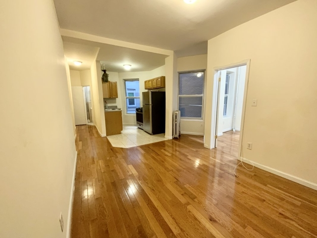 3 Bedrooms, Manhattanville Rental in NYC for $2,315 - Photo 1