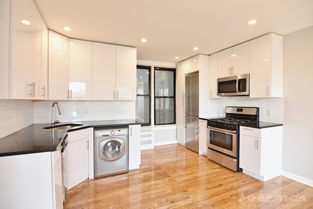 2 Bedrooms, Central Harlem Rental in NYC for $2,575 - Photo 1