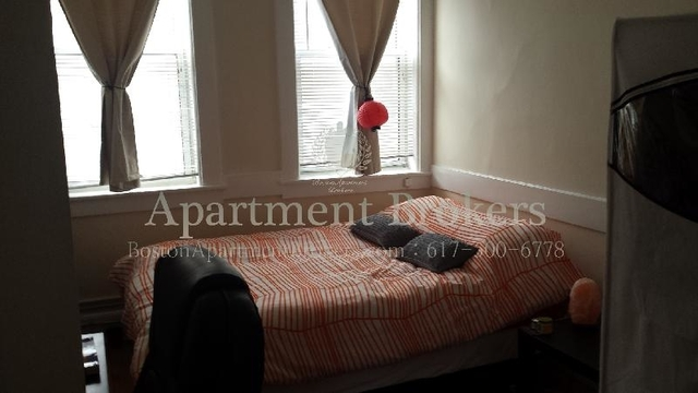 3 Bedrooms, North End Rental in Boston, MA for $3,300 - Photo 1