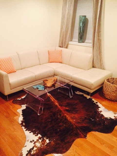 1 Bedroom, Kenmore Rental in Boston, MA for $2,000 - Photo 1