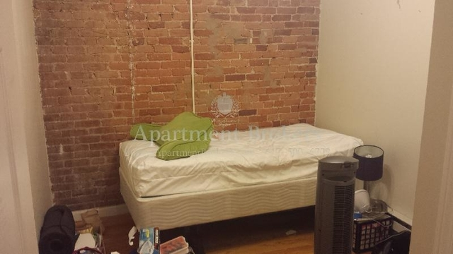 2 Bedrooms, Fenway Rental in Boston, MA for $2,500 - Photo 1