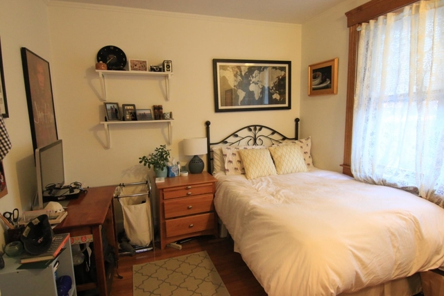 1 Bedroom, Mid-Cambridge Rental in Boston, MA for $2,250 - Photo 1