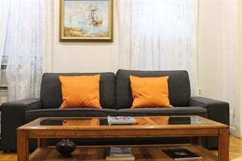 1 Bedroom, Beacon Hill Rental in Boston, MA for $2,300 - Photo 1