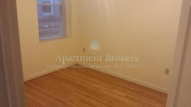 1 Bedroom, North End Rental in Boston, MA for $2,200 - Photo 1