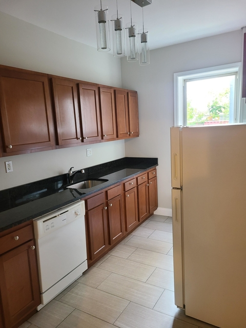 3 Bedrooms, Allston Rental in Boston, MA for $3,450 - Photo 1