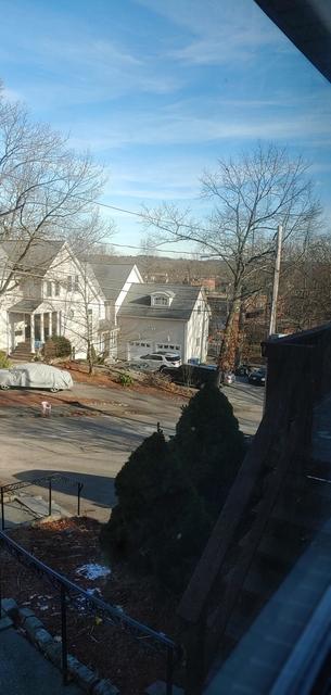 2 Bedrooms, Newton Upper Falls Rental in Boston, MA for $2,500 - Photo 1