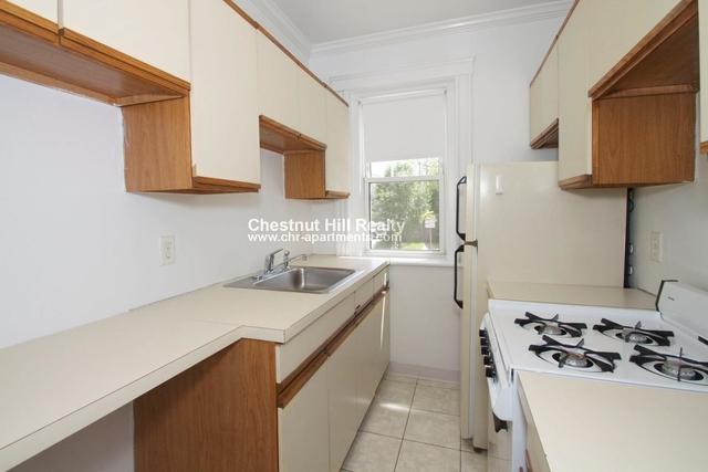 1 Bedroom, Aggasiz - Harvard University Rental in Boston, MA for $2,375 - Photo 1