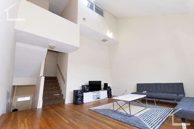 5 Bedrooms, Commonwealth Rental in Boston, MA for $4,550 - Photo 1