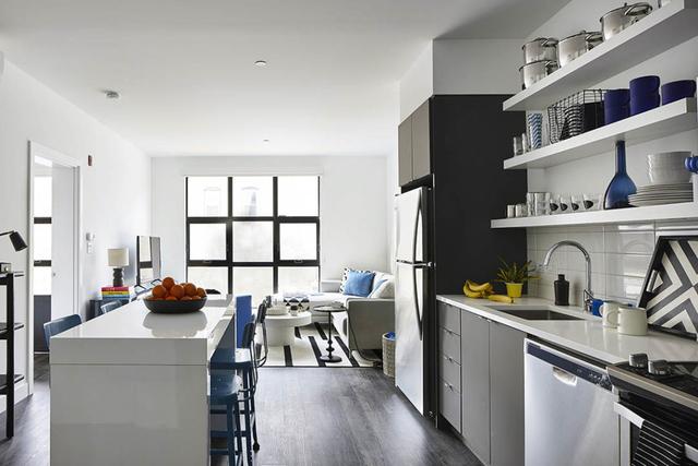 2 Bedrooms, Medford Street - The Neck Rental in Boston, MA for $2,725 - Photo 1