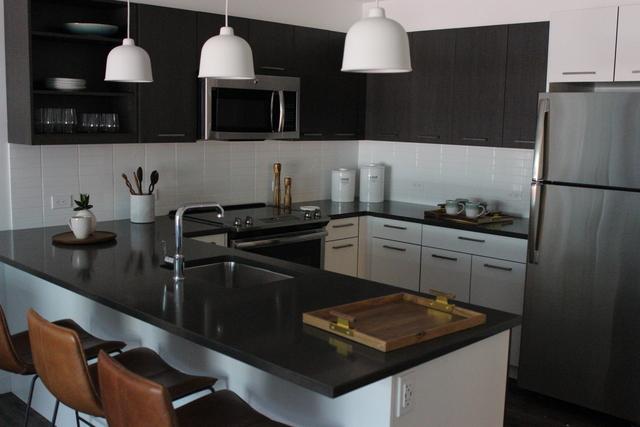 1 Bedroom, Allston Rental in Boston, MA for $2,375 - Photo 1