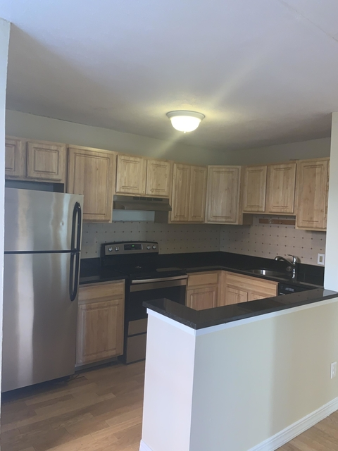 2 Bedrooms, Beacon Hill Rental in Boston, MA for $2,450 - Photo 1