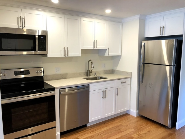 2 Bedrooms, North Allston Rental in Boston, MA for $2,400 - Photo 1