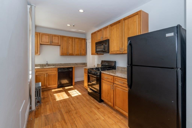 1 Bedroom, Commonwealth Rental in Boston, MA for $2,030 - Photo 1