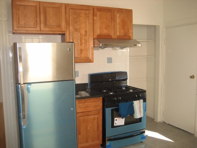 3 Bedrooms, Highland Park Rental in Boston, MA for $3,000 - Photo 1