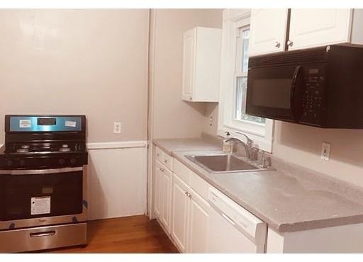 2 Bedrooms, North Allston Rental in Boston, MA for $2,500 - Photo 1