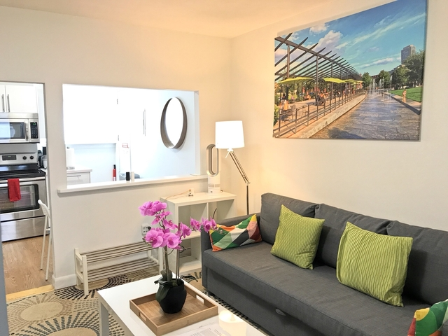 3 Bedrooms, Columbus Park - Andrew Square Rental in Boston, MA for $3,000 - Photo 1