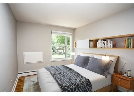 3 Bedrooms, North Allston Rental in Boston, MA for $3,325 - Photo 1