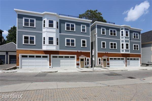 2 Bedrooms, Medford Street - The Neck Rental in Boston, MA for $2,625 - Photo 1