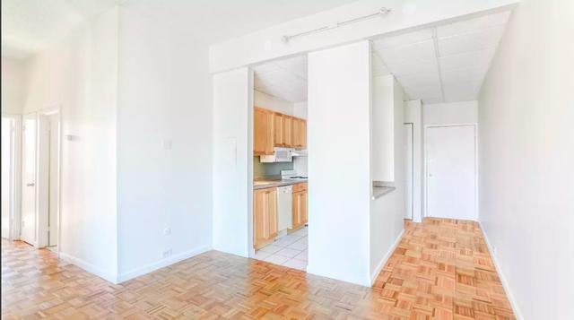 Studio, Riverside Rental in Boston, MA for $2,165 - Photo 1
